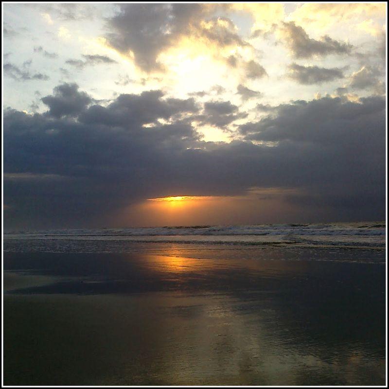 PP Sunrise